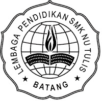 Contoh Laporan Prakerin / OJT di Dinas Penanaman Modal, Pelayanan Terpadu Satu Pintu Dan Tenaga Kerja Kabupaten Batang