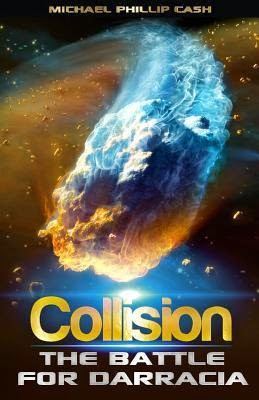 https://www.goodreads.com/book/show/21510328-collision?ac=1