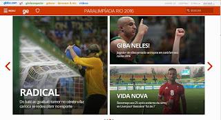 http://globoesporte.globo.com/paralimpiadas/