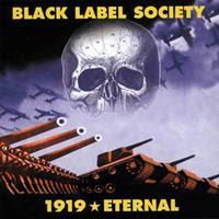 [2002] - 1919 Eternal