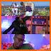 Darassa Ft. Ben Pol – Muziki (Official Video) | Watch/Download