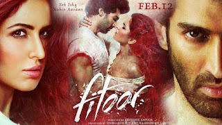 download free fitoor movie