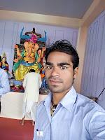 bhupendra akaltara