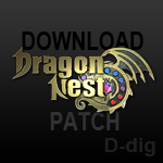 Free Download Game Dragon Nest Online (Patch) - Gemscool