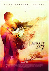 Langit Ke-7 Movie