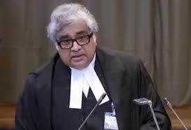 भारत के 5 सबसे महँगे और प्रसिध्द वक़ीलो के बारे मे जानिये || India's Top 5 Expensive Lawyers