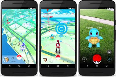 Como capturar varios pokemons e caminhar em qualquer lugar do mundo sem sair de casa