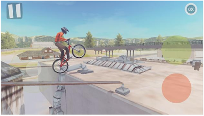 Pedal UP! Apk Mod Money
