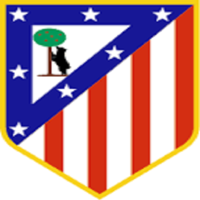 Streaming Atletico Madrid
