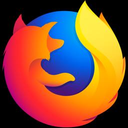 Mozilla Firefox Versi Terbaru