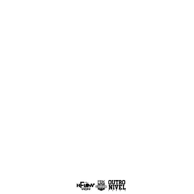 H Flow - Branco EP