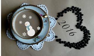 http://mamadoszescianu.blogspot.com/2016/12/blogowe-podsumowanie-2016-roku.html