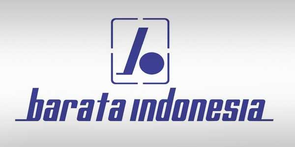 INFO Loker BUMN Staff IT PT Barata Indonesia (Persero) Lulusan D3 Teknik