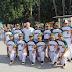 Matamoros representara a México a nivel Internacional en torneo de Beisbol