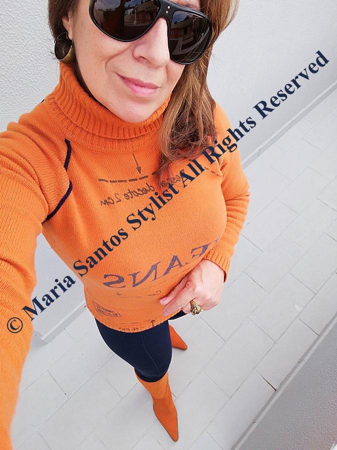 Maria Home Styling Blogspot - Maria Santos Stylist