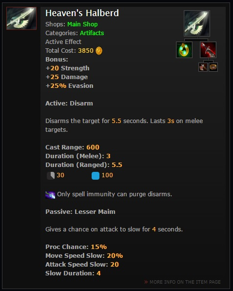 Dazzle Guide Related Keywords Suggestions Dazzle Guide Long Tail