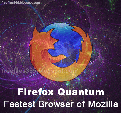 mozilla firefox download free 32 bit