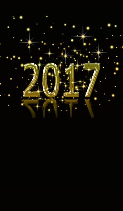Entrance to 2017#4