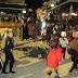 Εντυπωσιακές οι καρναβαλικές εκδηλώσεις στη Φιλιππιάδα και ακολουθεί αύριο το Θεσπρωτικό!