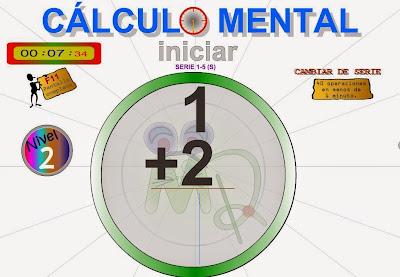 http://www.eltanquematematico.es/todo_mate/calculo_m/seriesCI_S/ci_serie15_p.html
