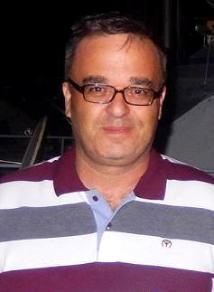 Νέο ΔΣ στην ΕΚΑΣΧ-Επανεξελέγη  πρόεδρος ο Θανάσης Μάντσιος