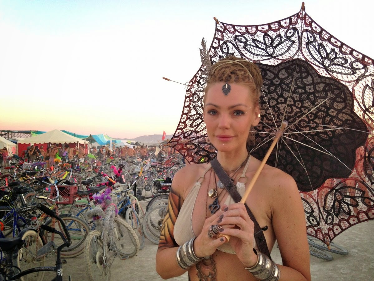 Ebl Burning Man 2014 Rule 5-8404