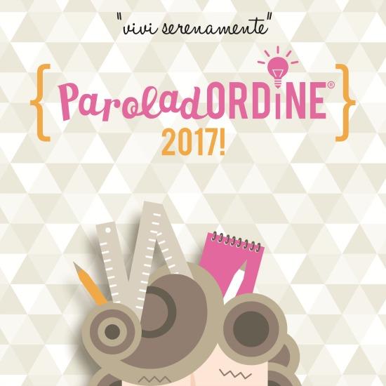 paroladordine-calendariodiparoladordineperlafamiglia-2017