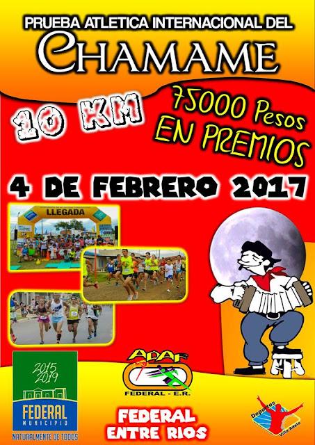 https://deportesvillaadela.blogspot.com.ar