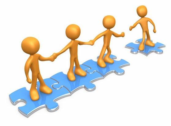Proses dan Tahapan Perkembangan Tim