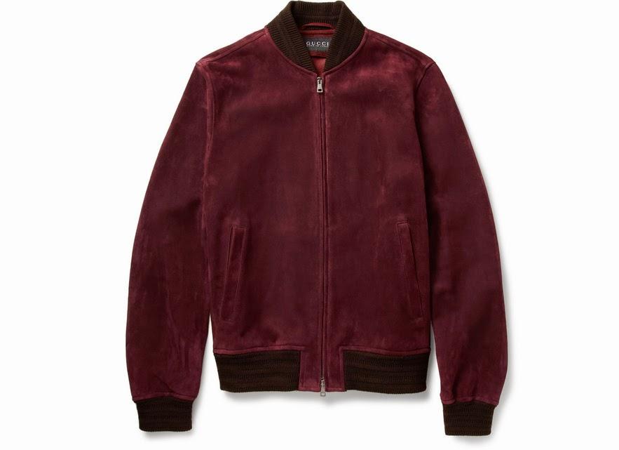 http://en.vogue.fr/vogue-hommes/fashion/diaporama/bomber-jackets/20891/image/1108469#suede-bomber-jacket-e2-450