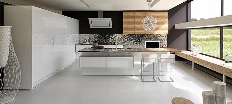cuisine design blogger