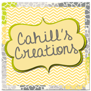 https://www.teacherspayteachers.com/Store/Cahills-Creations