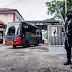 58 Tahanan Kasus Terorisme Dipindahkan dari Nusakambangan ke Gunung Sindur