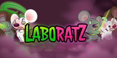 LABORATZ CHEATS HACK TOOL UPDATED NO SURVEY FREE DOWNLOAD