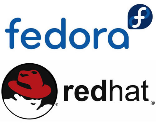 Current red hat linux versions
