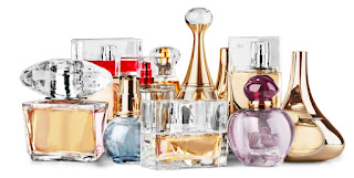 How to Produce Perfumes with Nice Fragrant