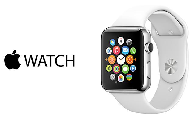 كيفية تمكين لقطات الشاشة على ساعة Apple Watch