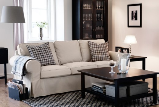 Kelebihan Belanja Furniture Murah Di Ikea
