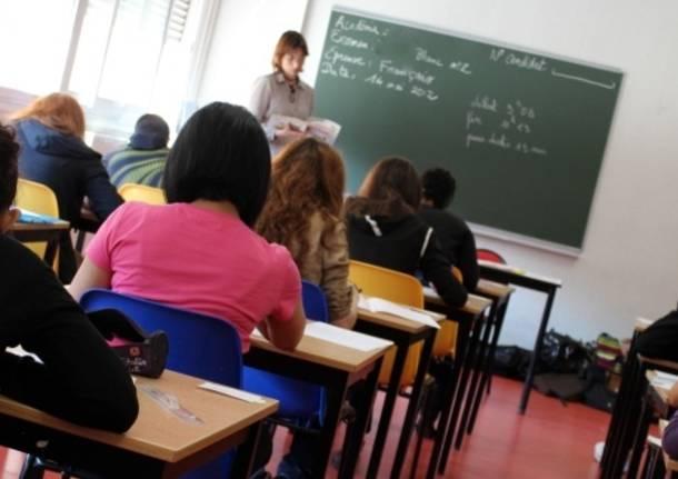 scuola-istruzione-convenzioni-insegnanti