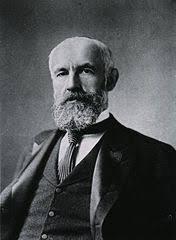 Tahap Perkembangan Psikologi Anak Menurut Granville Stanley Hall