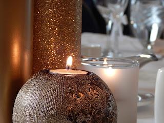 Tip για να διαρκούν περισσότερο χρόνο τα κεριά
