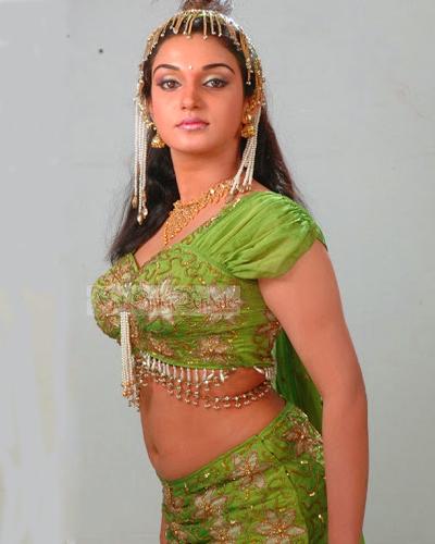 Malayalam TV Serials: South Indian Actress Honey Rose