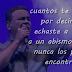Tu Amor y Olvido de Iván Villazón
