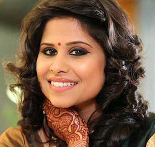 Sai Tamhankar Wiki, Biography, Age, Height, Biodata, Family, Husband, Boyfriend, Date of Birth Info