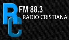 Radio Cristiana FM 88.3 - Munro, Buenos Aires, Argentina