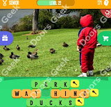 cheats, solutions, walkthrough for 1 pic 3 words level 171