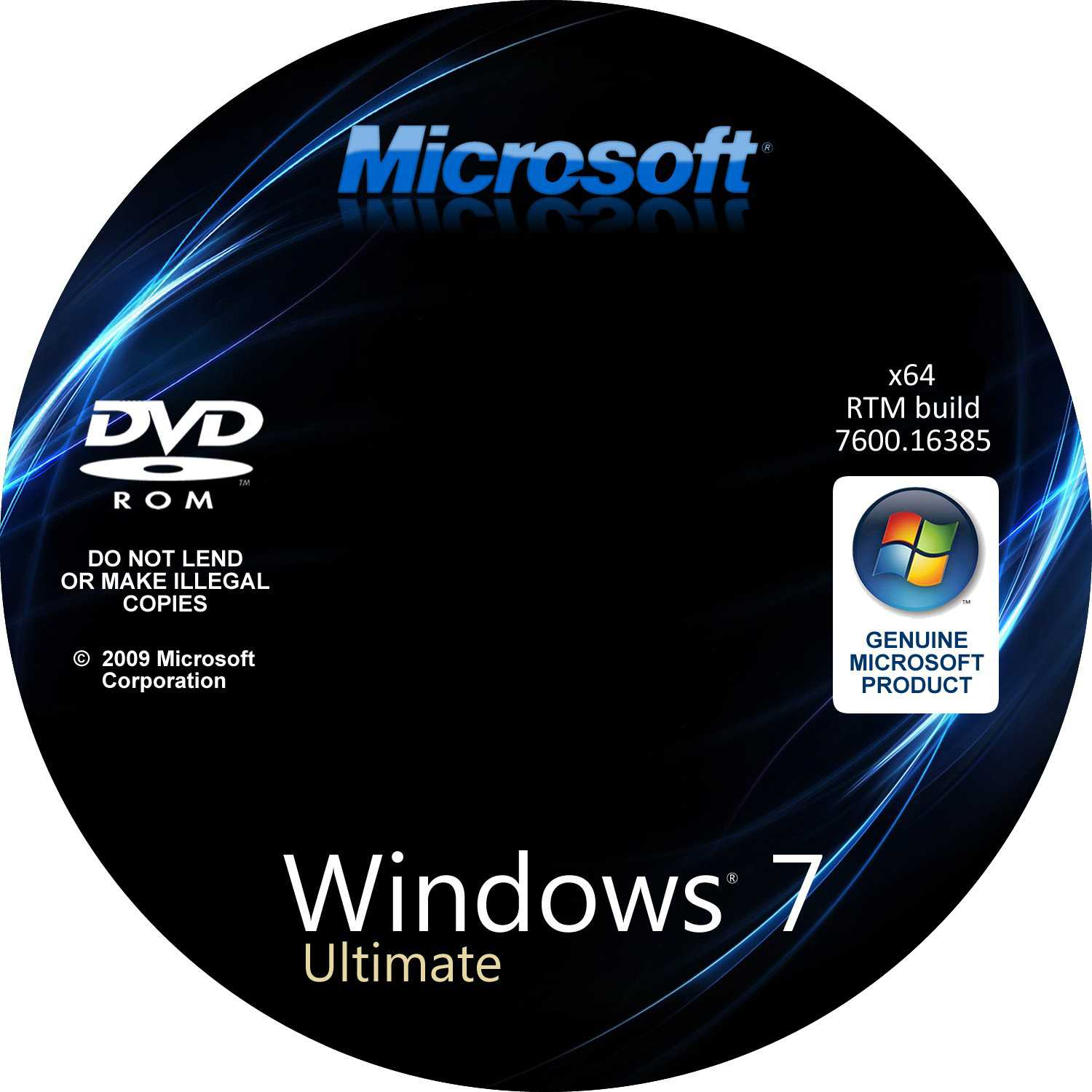 windows 7 ultimate download 64 bit activated