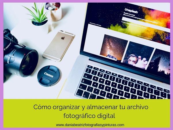 organizar-archivo-fotografico