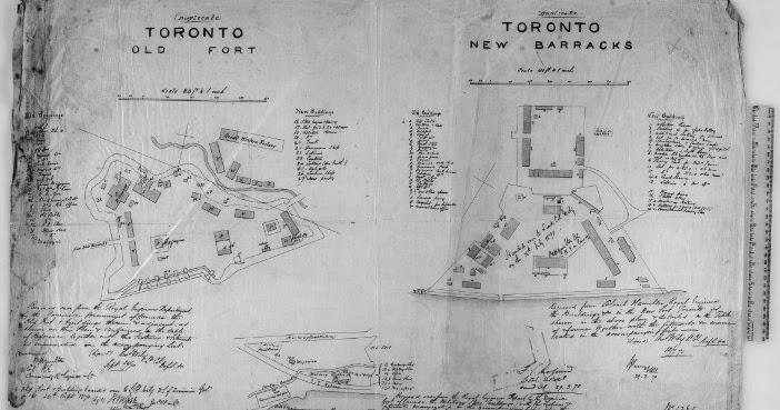 Old Country Pl Unit Kitchener Ontario Nea