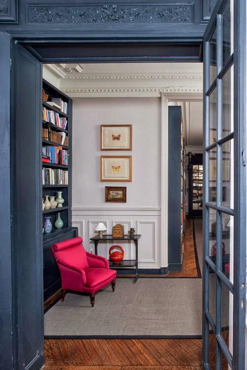 designers block mole 39 s breath or not. Black Bedroom Furniture Sets. Home Design Ideas